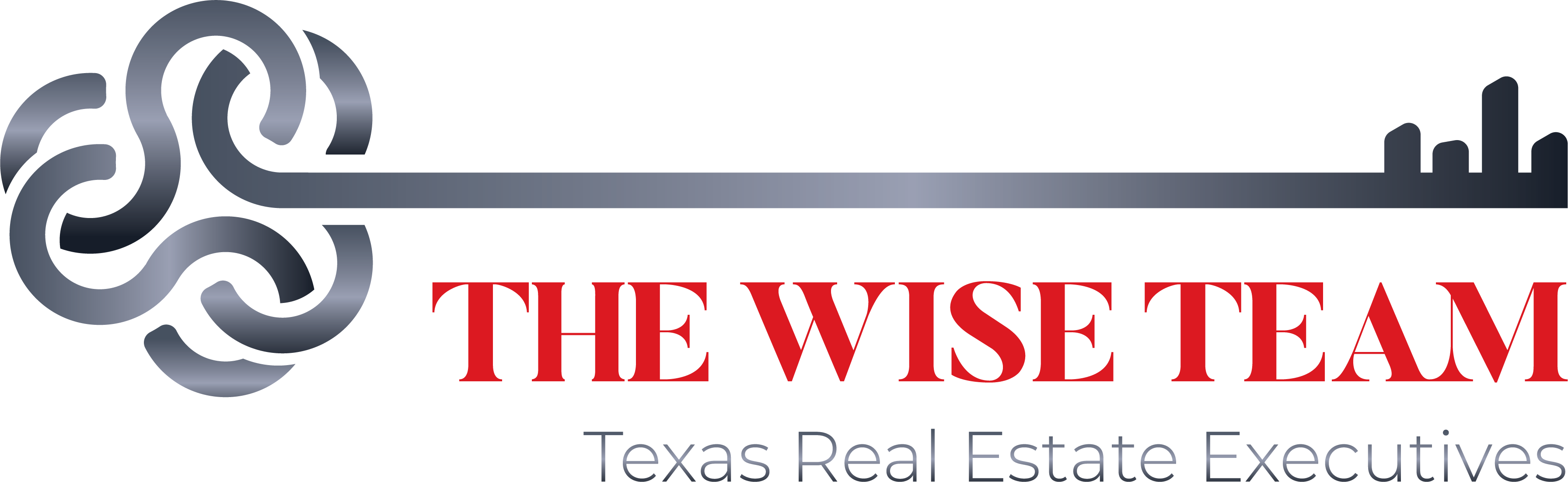 The Wise Team